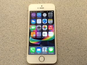 Я продаю Apple IPhone 5S 64GB $500